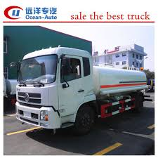 100 Food Truck For Sale Nj Water Truck Supplier Chinawater Tank Truck Manufacturer China