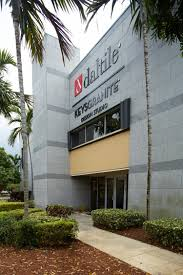 daltile keysgranite opens design studio in white miami market