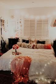 schlafzimmer 11qm einrichten