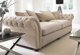 Braxton Culler Furniture Replacement Cushions by 2 Seater Sofa Langham Sofa Sets Corner Sofas Leather Sofas