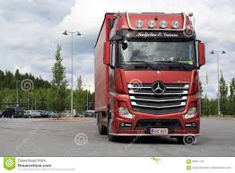 Red Mercedes-Benz Actros Leaves Truck Stop Editorial Photo - Image ... Mercedes Benz Trucks In An Industrial Setting Stock Photo 24550032 Mercedesbenz Truck Range Actros Antos Atego Arocs Econic Special Trucks Unique Vehicle Concepts For Countless Mercedes Trucks Truckuk Historic Vehicle Benz Used For Sale News Shows New Heavy Truck Germany 1845 Ls 4x2 Bigspace Classtruckscom K2 Scales Heights With From Rossetts Zeven 816l En 821l Voor Swiss Sense The Hartwigs Mercedesbenzblog Celebrates The
