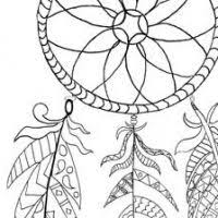 Pumpkin Patch Coloring Pages Free Printable by Pumpkin Patch Coloring Page Printable The Graphics Fairy