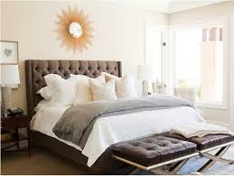 Enchanting Bedroom Ideas Pinterest With Interior Design Home Builders