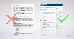 Quality Engineer: Resume Sample & Writing Guide [20+ Tips] Unique Quality Assurance Engineer Resume Atclgrain 200 Free Professional Examples And Samples For 2019 Sample Best Senior Software Automotive New Associate Velvet Jobs Templates Software Assurance Collection Solutions Entry Level List Of Eeering And Complete Guide 20 Doc Fresh 43 Luxury 66 Awesome Stock Engineers Cover Letter Template Letter
