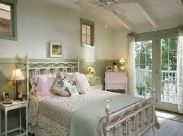 1000 Images About Cottage Style Bedrooms On Pinterest Bedroom Decor