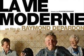 raymond depardon gagne le prix louis delluc avec la vie moderne