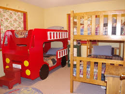 Fire Truck Twin Bed Best — Denvert Tomorrow Decor : Fire Truck Twin Bed Trains Airplanes Fire Trucks Toddler Boy Bedding Pc Bed In A B On Review Kidkraft Truck Youtube Marvelous Engine Bedroom Fniture Great Design Boys Forev Antiques Bedsboys Bedschildrentheme Beds Endearing Set On Full Size Sets Epic Girl Reivew Of Trendy Step Firetruck Light Replacement Amazoncom Toys Games For Ideas Kids Sheets Free Clipart Dhp Curtain Junior Loft With Department Stunning Decor Twin