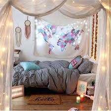 Teen Bedroom Crafts Cool Cute Rooms Teenage Ideas For Small With