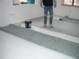how to install carpet tiles simplir me