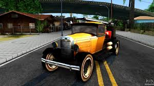 Bolt Utility Truck From Mafia For GTA San Andreas Georgia Backwoods Mafia Truck Club Home Facebook Big Latest C Usa Transports Autostrach F150 Mafia Colorado Chapter F150mafiacolorado Instagram Profile Quality Custom Rig Nice Trucks Pinterest Acceptable Cars For Ii With Automatic Smith From Ii Gta Vice City Decal Kamaz Buy Vinyl Decals Car Or Interior Monster Designed And Screenprinted This Custom Truck Design The Boyz At The Food On Twitter Tonight Judiestasloco Sticker Blower Procharger A 200 Shot Of Nos Bradley Grays Blown