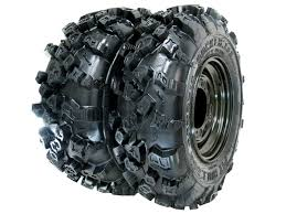 Tires For Sale: Off Road Tires M726 Jb Tire Shop Center Houston Used And New Truck Tires Shop Tire Recycling Wikipedia Gmc 4wd 12 Ton Pickup Truck For Sale 11824 Thailand Used Car China Semi Truck Tires For Sale Buy New Goodyear Brand 205 R 25 1676 Tbr All Terrain Price Best Qingdao Jc Laredo Tx Whosale Aliba Ford And Rims About Cars Light 70015 Tyres Japan From Gidscapenterprise 8 1000r20 Wheels Item Ae9076 Sold Ja