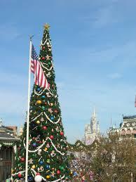 Mr Jingles Christmas Trees West Palm Beach by Disneyquest Unknownmagicwithinwaltdisneyworld
