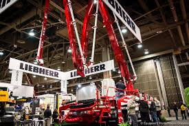 Liebherr Debuts Truck-mounted 37 Z4 XXT Concrete Pump At World Of ... Pin By Grayson Bryant On Trucks Pinterest Future Trucks And Cars Photos The Best Vintage Pickups Truck Rods From Sema 2015 Graham Intertional Ram Unveils Very Slick 2017 Night Package 1500 With Blackout Liebherr Debuts Truckmounted 37 Z4 Xxt Concrete Pump At World Of Trucknvanscom Tumblr Rebel X Concept The 44 Should Dont Lower Your Tailgate Gm Details Aerodynamic Design 2014 Storms Effects Still Being Felt Marthas Vineyard Times Koons Baltimore Ford New 2018 Used Dealership In Maryland