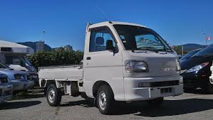 Daihatsu Hijet MiniTruck 4WD MT-5*ONLY 46K KMS* Free 1 Yr Wrnty ... 1993 Daihatsu Hijet Climber 4x4 Mini Truck Su Diff Lock Lonestar Private Of Stock Editorial Photo Trucks Youtube North Texas Inventory 2 Christopher Spooner Flickr Of Image The Worlds Newest Photos Hijet And Mini Hive Mind Hijet Pick Up Truck 22364333 Alamy Hashtag On Twitter 3