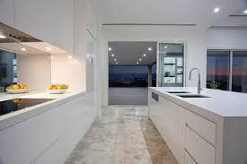 Winsome Kitchen Decor Melbourne