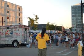 Food Truck   Dewing Divine Fairfax Has Its First Fleet Of Food Trucks Eater Dc Washington May 19 2016 Image Photo Bigstock Dhaba Indy Indian Truck Indianapolis Tim Carney To Protect Restaurants May Curb Food Trucks Vendors National Archives Washington Stock Tasty Kabob Truck Is Trying To Regulate Flickr Taco Usa The Chef Cat Beach Fries Fiesta A Realtime 4115 5115 Adventures Bear And Wildflower Sat Truck Hal Indonesian Food In Dccheck Our Vegan Menu Economist Takes Their Environmental Awareness Crafty Bastards Their Farm Blog