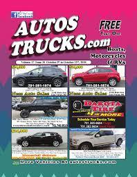 100 Fargo Truck Sales Autos S 17 20 By AUTOS TRUCKS Issuu