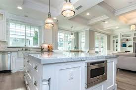 transitional pendant lighting kitchen enumizmatyka info