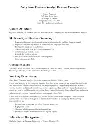 Daycare Resume Objective Resignation Letter Examples Nanny Example Teacher Assistant