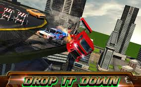 Download Game Car Wars 3D: Demolition Mania | IranApps Truck Mania 2 Walkthrough Truck Mania Level 17 Youtube Torent Tpb Download 15 Best Free Android Tv Game App Which Played With Gamepad Food An Extensive List Of Bangkok Trucks Part 3 Mini Monster Arena Displays The Arcade Legends 130 Game System Hammacher Schlemmer Pack V2 Razormod Usa Forklift Crane Oil Tanker App Ranking And Simulator 220 Apk Download Simulation Games Euro Files Gamepssurecom Cool Math Truckdomeus