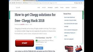 Chegg Coupon Solved In This Question We Are Asked Matlab Code To Do Chegg Homework Help Coupon Code Printable Coupons Promo Codes Deals 2019 Groupon Subscription Cost Proofreading Papers Online Thousands Of Printable Mega Textbook Discount Unblur Coupon Homework Help Vhl Free Trial Ttg Coupons Student Or Agency For Boat Ed