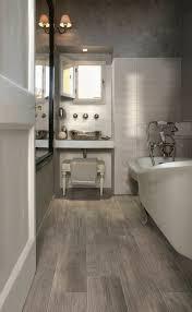 carrelage pour chambre a coucher cuisine best ideas about carrelage effet parquet on designs