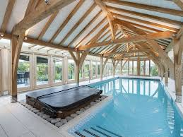 Hotels & Vacation Rentals Near Westerleigh Bristol | Trip101 House Of Hud Keep Your Fitness Up In Our Newly Equipped Gym Henfield Barn Gallery Somerset Sleeps 12 575 Best Exteriors Outbuildings Images On Pinterest Border Oak Twentysix01 Twitter We Had A Strange But Fun Request To Wrap Hires Images Then And Now Website Matthew Clipson Design Digital River Cottage Uk Bookingcom 78 Children Gym And Jacuzzi Henry Adams Commercial Property Experts Sussex Surrey Hampshire