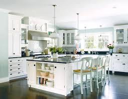pendant light fixtures for kitchen schoolhouse pendant light