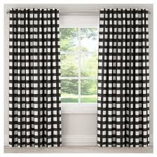 Millers Ready Made Curtains by 120 Inch Curtains Target