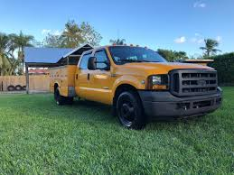 Ready To Work 2007 Ford F 350 Pickup | Pickups For Sale | Pinterest ... Chevrolet Silverado 1500 Shippensburg Med Heavy Trucks For Sale New And Used Truck Dealership In North Conway Nh Work Trucks For Sale Badger Equipment Affordable Regular Cab 4x4 Gmc Bbad To Businses Houston Texas Youtube Toprated For Farmers Villa Rica Ga 2007 Dodge Ram Drw Flatbed Work Truck Diesel 87k Miles Stk Commercial Inventory Demo Bucket Minnesota Railroad Aspen