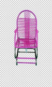 Rocking Chairs Child Furniture Swing PNG, Clipart, Baby ... Boston Nursery Rocking Chair Baby Throne Newborn To Toddler 11 Best Gliders And Chairs In 2019 Us 10838 Free Shipping Crib Cradle Bounce Swing Infant Bedin Bouncjumpers Swings From Mother Kids Peppa Pig Collapsible Saucer Pink Cozy Baby Room Interior With Crib Rocking Chair Relax Tinsley Rocker Choose Your Color Amazoncom Wytong Seat Xiaomi Adjustable Mulfunctional Springboard Zover Battery Operated Comfortable
