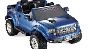 100 Toy Ford Trucks F150 SVT Raptor Overtakes Hummer To Become The Most Popular
