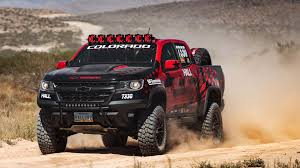 COLORADO ZR2 MAKES COMPETITION DEBUT IN AMERICA'S LONGEST OFF-ROAD ... Raptor Goes Racing Ford Enters 2016 Best In The Desert Offroad 2017 Sierra Hd All Terrain X The Pickup Best Off Road Lights Xtralights Top Military Off Road Vehicles You Could Drive Wheels 25 Can Buy Under 500 Hicsumption 14 Ever Page 8 Of Carophile Trucks Sema 20135 Speedhunters Pictures Specs Performance Offroad Racing Wikipedia Jual Mainan Rc Mobil Rock Crawler 114 24ghz 4wd Is Toyota Tacoma Trd The Best Truck In World