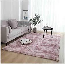 zs wohnzimmer sofa teppich farbverlauf haarige lange
