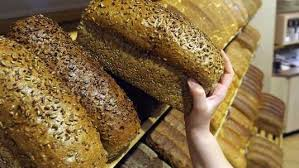 cuisine a 3000 euros bakery that does not want to take 3000 euros to pay showbiz