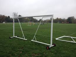 Goalposts Football - All The Best Football In 2017 Amazoncom Aokur 6x4ft Outdoor Indoor Football Soccer Goal Post 100 Backyard Cheap And Easy Diy Pvc Pipe Diy Field Posts Pvc Pipe Graduation Half Time Field Goal Contest Fail Youtube Forza Match 5 X 4 Greenbow Sports Usa Dream Lighting Replica Sanford Stadium Franklin Go Pro Youth Set Equipment Net World Amazoncouk Goals Outdoors 6 Football Pc Fniture Design Ideas