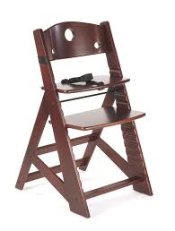 Keekaroo Height Right Kids High Chair, Mahogany Costway Baby Toddler Wooden Highchair Ding Chair Adjustable Height W Removeable Tray Keekaroo Right High With Mahogany Free With Comfort Cushion Set Aqua Discontinued By Manufacturer Tripp Trapp Adult Stokke White 2001 Duratilt Ltinspace Shower Chair Adult 30et046 Pin Eli Peralta On Muebles Infantiles In 2019 Outdoor Asunflower Feeding Highchairs Solution For Babyinfantstoddlers Trappchair Bundle Steps Leander One Arcane Road