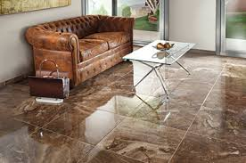 polished porcelain floor tiles beige home improvement ideas