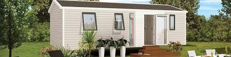 mobil home neuf 3 chambres cing 3 étoiles dordogne location mobil home neuf 3 chambres