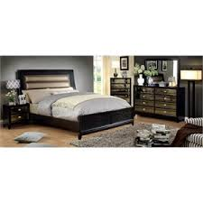 Cymax Bedroom Sets by Furniture Of America Bettyann Collection Cymax Stores