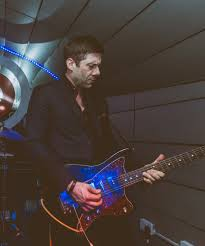Today Guitar Tab Smashing Pumpkins by Wes Borland Wikipedia