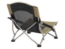 Alps Mountaineering Rendezvous Low-Profile Folding Chair Steel And Polyester Big Deal On Xl Camp Chair Black Browning Camping 8525014 Strutter Folding See This Alps Mountaeering Rendezvous Crazy Creek Quad Beach Best Chairs Of 2019 Switchback Travel King Kong Steel And Polyester Top 10 In 20 Pro Review The Umbrellas Tents Your Bpacking Reviews Awesome Buyers Guide Hqreview