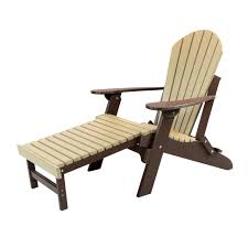 Folding Adirondack Chair With Ottoman - Adirondack Chairs - Kanyon Adirondack Chair Outdoor Fniture Wood Pnic Garden Beach Christopher Knight Home 296698 Denise Austin Milan Brown Al Poly Foldrecling 12 Most Desired Chairs In 2018 Grass Ottoman Folding With Pullout Foot Rest Fsc Combo Dfohome Ridgeline Solid Reviews Joss Main Acacia Patio By Walker Edison Dark Wooden W Cup Outer Banks Grain Ingrated Footrest Build Using Veritas Plans Youtube