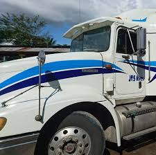 100 Jrs Trucking JRS Movers Home Facebook