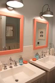 Pegasus Pedestal Sink Home Depot by Bathrooms U2013