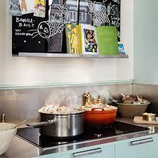 dunstabzugshaube neuhoff hausgeräte küchen