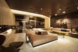 100 Luxury Modern Interior Design Top With Skylab