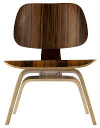 New Eames Lounge Chair Replica — Arta Home Decor From