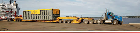 Truck Driver Jobs In Anchorage Alaska | Best Truck Resource