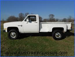 1985 Chevy Truck Restoration Parts 1966 Chevy Truck Dash Cluster Ebay 67 1985 Parts Best Image Of Vrimageco 7387com Dicated To 7387 Full Size Gm Trucks Suburbans And 1973 C10 Buildup Ac Vents Truckin Magazine Chevy Truck Accsories Greattrucksonline My Car Was Sideswiped On Saturday Near Washington Florida Can Part 1 Door Panels Install New Aftermarket Restoration 1985chevyk10projectpartscost The Fast Lane 731987 Protruck Kit Front Springs Rear Shackle
